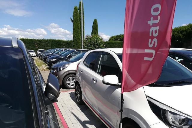 Ecco l'Ecobonus auto usate, sconto per l'usato fino a 2.000 euro