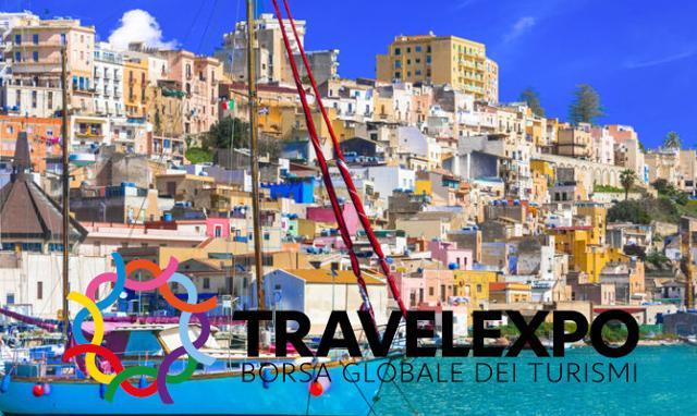 Sciacca è ''Città del Turismo Azzurro''