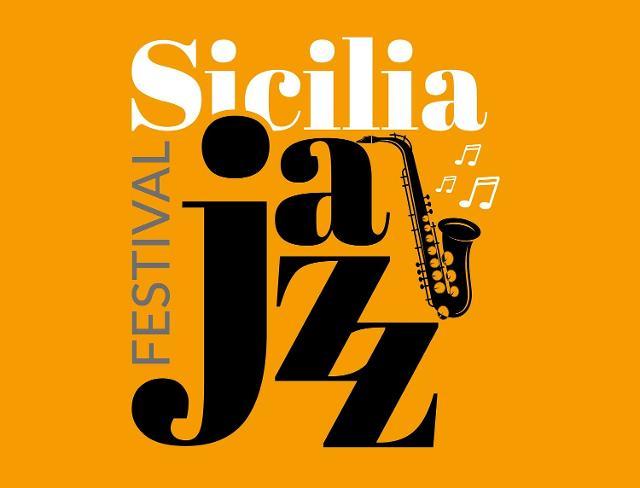 sicilia-jazz-festival-concerti-jazz-village