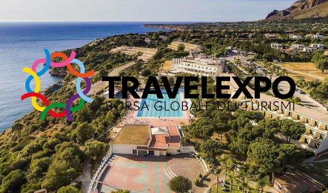 Le imprese turistiche si ritrovano alla XXIII edizione di Travelexpo