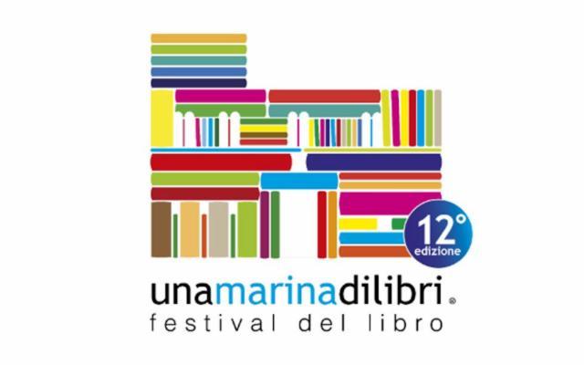 Torna a Palermo l'atteso festival ''Una Marina di Libri''