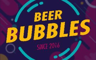 A Palermo torna il Beer Bubbles, la festa della birra artigianale