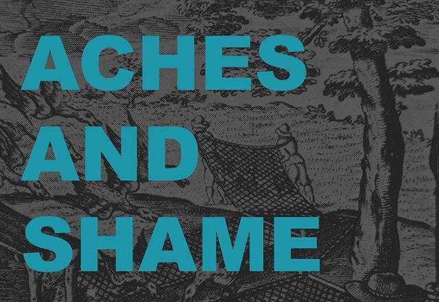aches-and-shame-dolori-e-vergogna