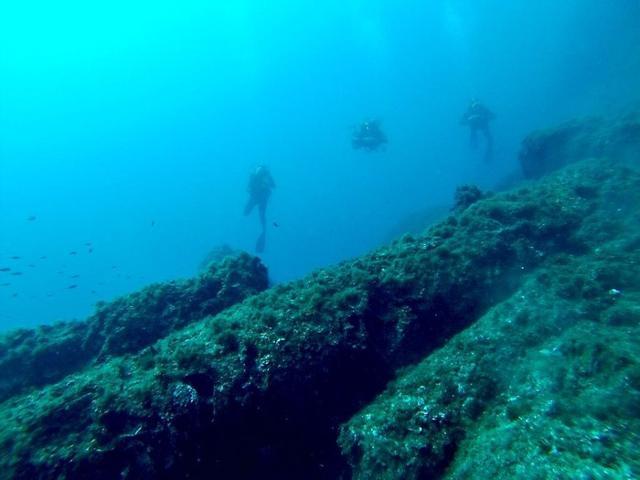 Con la ''Carta di Naxos'' l'archeologia subacquea è tutelata