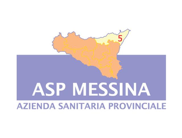 21 comuni del Messinese rischiano la zona rossa