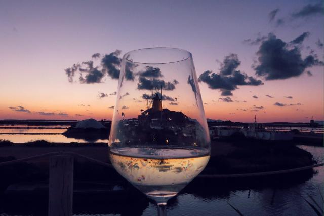marsala-citta-del-vino-e-dei-tramonti
