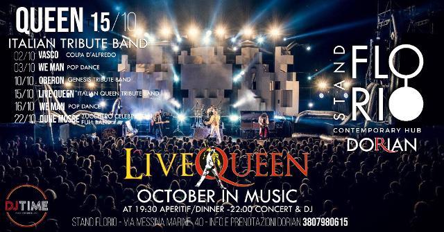 october-in-music-omaggio-ai-queen-con-i-live-queen