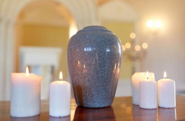 Inaugurato a Misterbianco (CT) un nuovo crematorio, servirà l'intera Regione
