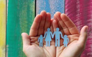 Assegno unico e universale: da gennaio 2022 sarà per tutti