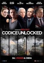 Codice Unlocked - Londra sotto attacco