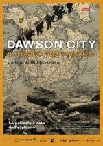 Dawson City - Il tempo fra i ghiacci