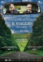 Il Viaggio (The Journey)