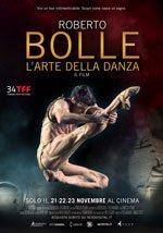 Roberto Bolle - L'arte della danza