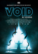 The Void - Il Vuoto