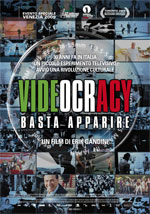 Videocracy - Basta apparire