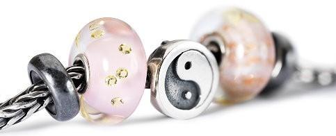 sfoglia le ultime collezioni vasta gamma di nuove varietà Trollbeads gioielli arriva a Palermo   Guida Sicilia