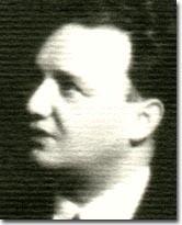 Franco Lo Giudice