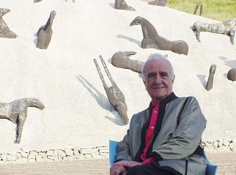 Ludovico Corrao